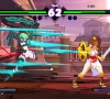 Blade_Strangers_New_Screenshot_012