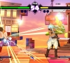 Blade_Strangers_New_Screenshot_013