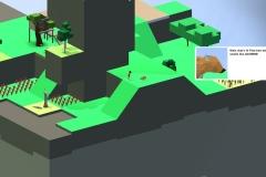 Block_Hood_Launch_Screenshot_01