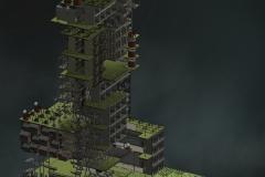Block_Hood_Launch_Screenshot_010