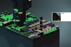 Block_Hood_Launch_Screenshot_02