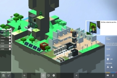 Block_Hood_Launch_Screenshot_05