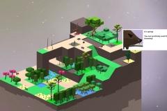 Block_Hood_Launch_Screenshot_07
