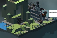 Block_Hood_Launch_Screenshot_09