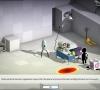 Bridge_Constructor_Portal_Launch_Screenshot_02