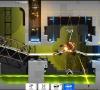 Bridge_Constructor_Portal_Launch_Screenshot_03
