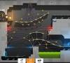 Bridge_Constructor_Portal_Launch_Screenshot_04