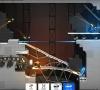 Bridge_Constructor_Portal_Launch_Screenshot_05