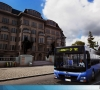 Bus_Simulator_18_New_Map_DLC_Screenshot_06
