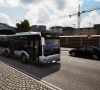 Bus_Simulator_18_New_Screenshot_010