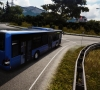 Bus_Simulator_18_New_Screenshot_016