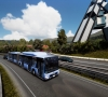 Bus_Simulator_18_New_Screenshot_017