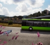 Bus_Simulator_18_New_Screenshot_06