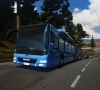 Bus_Simulator_18_New_Screenshot_08