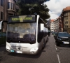 Bus_Simulator_18_New_Screenshot_01