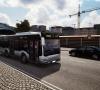 Bus_Simulator_18_New_Screenshot_010