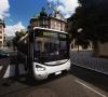Bus_Simulator_18_New_Screenshot_012