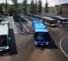 Bus_Simulator_18_New_Screenshot_015