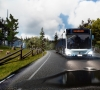 Bus_Simulator_18_New_Screenshot_02