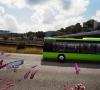 Bus_Simulator_18_New_Screenshot_06