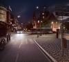 Bus_Simulator_18_New_Screenshot_09