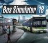 Bus_Simulator_18_Setra_Debut_Artwork