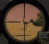 The Hunt Screens 10