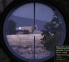 The Hunt Screens 12