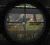 The Hunt Screens 5