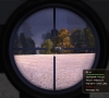 The Hunt Screens 6