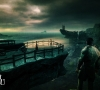 Call_of_Cthulhu_New_Screenshot_09