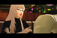 Catherine_Full_Body_Featured_Screenshot_01