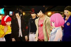 Catherine_Full_Body_Featured_Screenshot_08