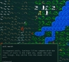 Caves_of_Qud__New_Update_Launch_Screenshot_010