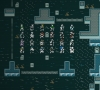Caves_of_Qud__New_Update_Launch_Screenshot_02