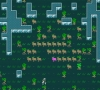 Caves_of_Qud__New_Update_Launch_Screenshot_04