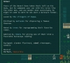 Caves_of_Qud__New_Update_Launch_Screenshot_07