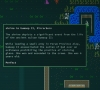 Caves_of_Qud__New_Update_Launch_Screenshot_09
