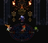 Chrono_Trigger_Launch_Screenshot_01