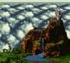 Chrono_Trigger_Launch_Screenshot_010