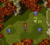 Chrono_Trigger_Launch_Screenshot_03