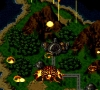 Chrono_Trigger_Launch_Screenshot_012