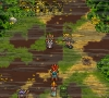 Chrono_Trigger_Launch_Screenshot_06
