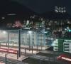 Cities_Skylines_Mass_Transit_DLC_Launch_Screenshot_01