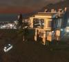 Cities_Skylines_Mass_Transit_DLC_Launch_Screenshot_02
