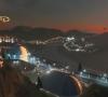 Cities_Skylines_Mass_Transit_DLC_Launch_Screenshot_03