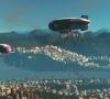 Cities_Skylines_Mass_Transit_DLC_Launch_Screenshot_04