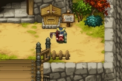 01_Cladun_Returns_This_Is_Sengoku_New_Screenshot_01