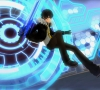 Closers_Launch_Screenshot_014