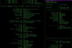 Cogmind_Alpha_Build_Screenshot_01
